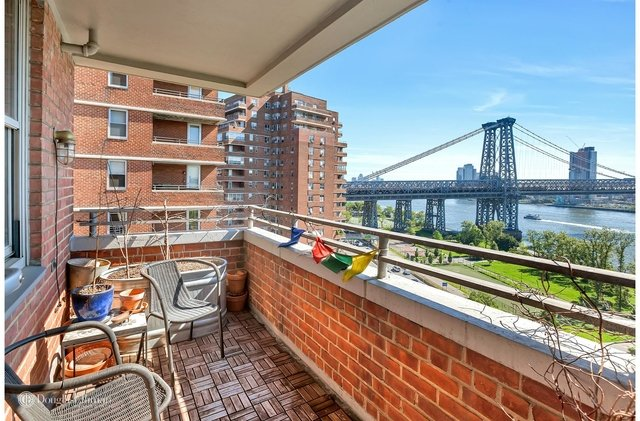 1 Bedroom, Cooperative Village Rental in NYC for $2,950 - Photo 2