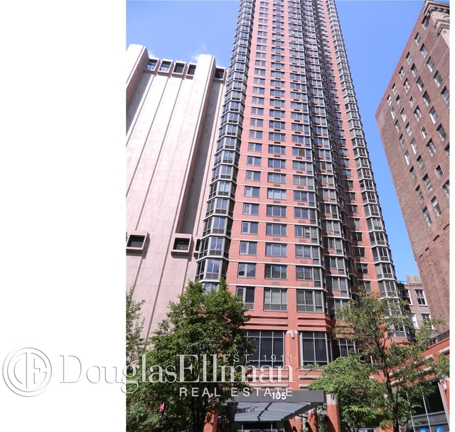 1 Bedroom, Tribeca Rental in NYC for $5,895 - Photo 2