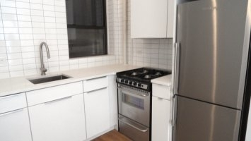 Studio, Central Harlem Rental in NYC for $1,750 - Photo 1