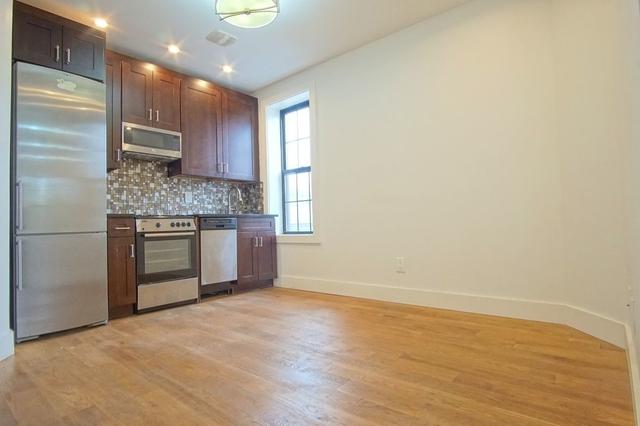 5 Bedrooms, Ridgewood Rental in NYC for $4,300 - Photo 1