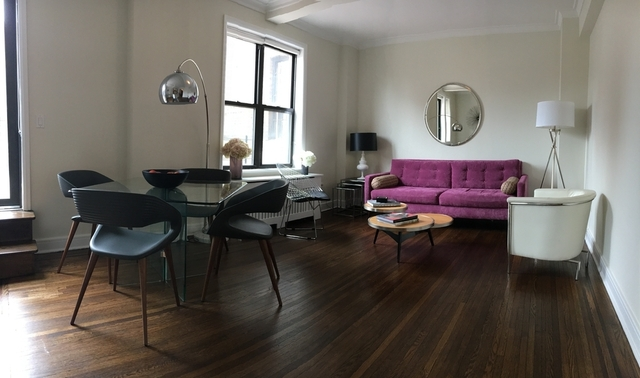 2 Bedrooms, Lincoln Square Rental in NYC for $6,994 - Photo 2