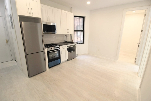 3 Bedrooms, Bedford-Stuyvesant Rental in NYC for $2,842 - Photo 1
