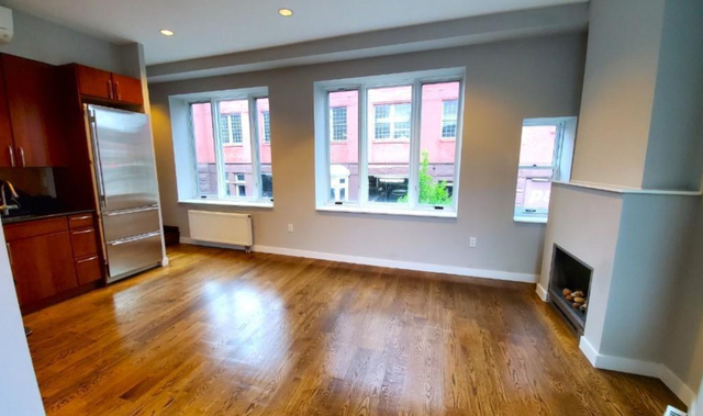 3 Bedrooms, West Village Rental in NYC for $11,950 - Photo 1