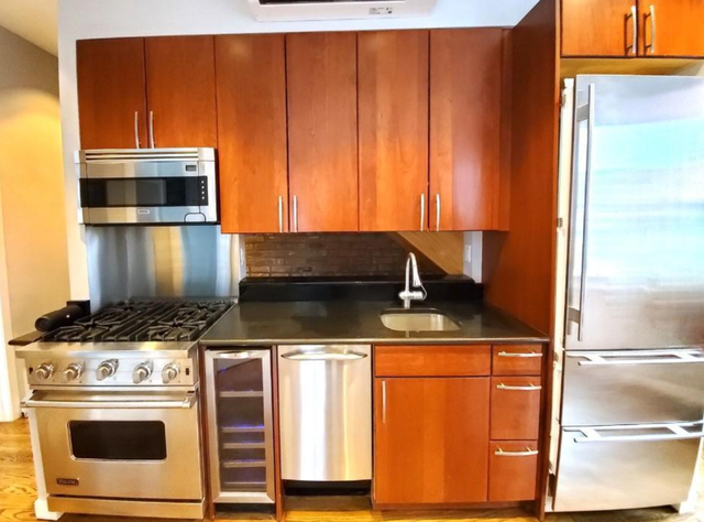 3 Bedrooms, West Village Rental in NYC for $11,950 - Photo 2