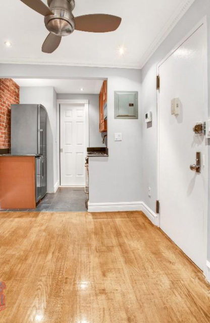 3 Bedrooms, Manhattan Valley Rental in NYC for $4,095 - Photo 2