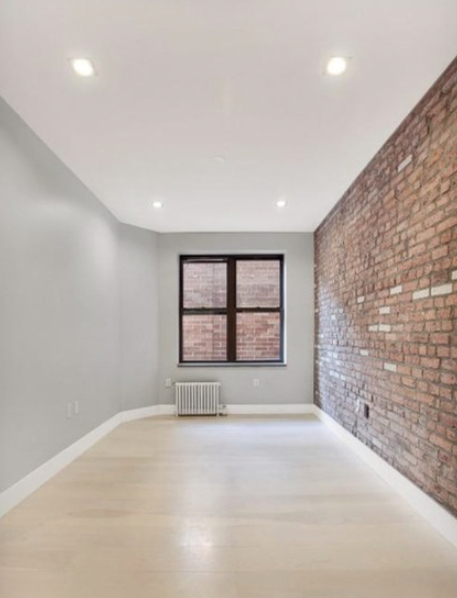 3 Bedrooms, Manhattan Valley Rental in NYC for $4,095 - Photo 1