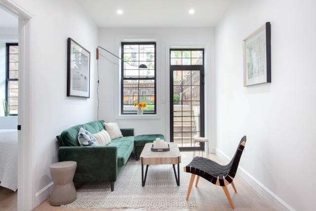 Room, Bushwick Rental in NYC for $1,425 - Photo 2