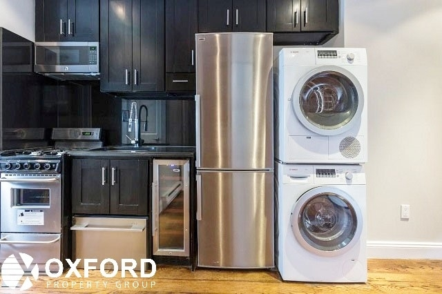 3 Bedrooms, Manhattan Valley Rental in NYC for $4,595 - Photo 2