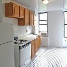 1 Bedroom, Yorkville Rental in NYC for $2,800 - Photo 1