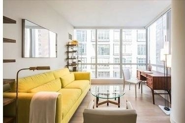 2 Bedrooms, NoMad Rental in NYC for $7,740 - Photo 2
