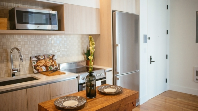 2 Bedrooms, Bushwick Rental in NYC for $3,200 - Photo 1