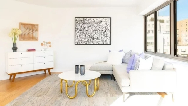 Studio, Upper East Side Rental in NYC for $3,195 - Photo 2