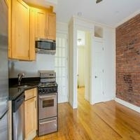 2 Bedrooms, Murray Hill Rental in NYC for $3,695 - Photo 1