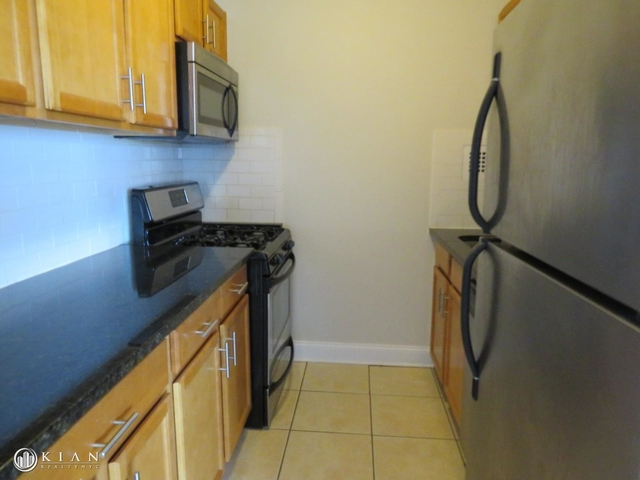2 Bedrooms, East Harlem Rental in NYC for $3,025 - Photo 1