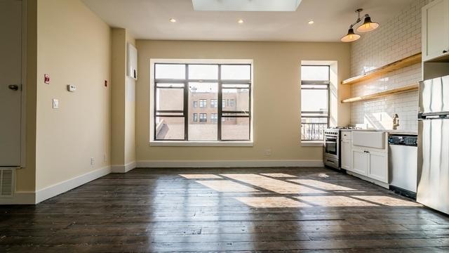 3 Bedrooms, Bushwick Rental in NYC for $2,800 - Photo 1