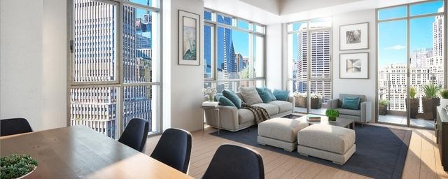 1 Bedroom, Midtown East Rental in NYC for $4,495 - Photo 1