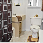 Studio, Lincoln Square Rental in NYC for $1,695 - Photo 2