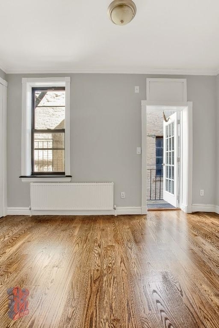1 Bedroom, East Village Rental in NYC for $5,795 - Photo 1