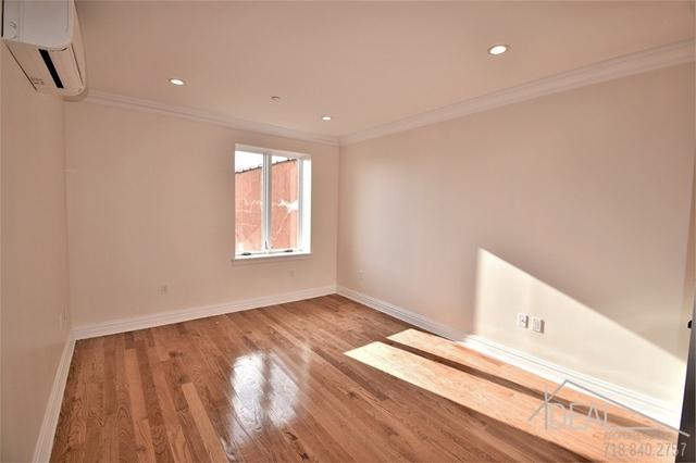 2 Bedrooms, Windsor Terrace Rental in NYC for $3,550 - Photo 2