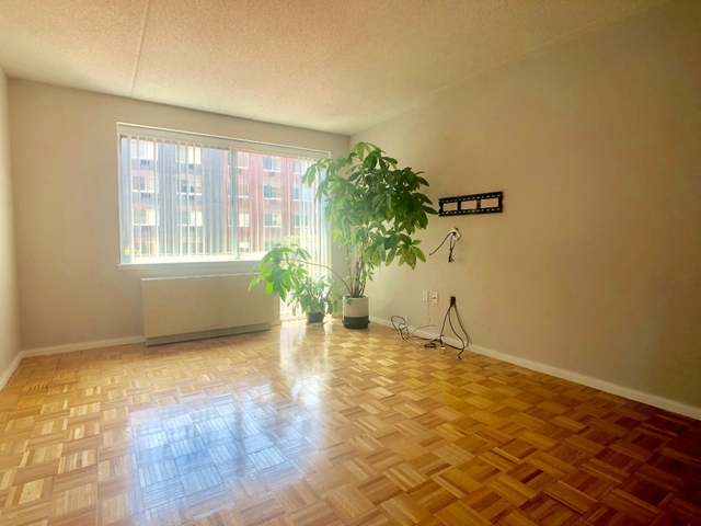 2 Bedrooms, Central Harlem Rental in NYC for $3,350 - Photo 2