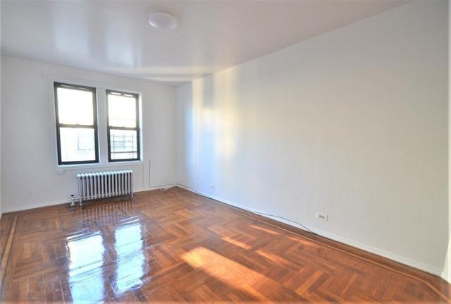 2 Bedrooms, Highbridge Rental in NYC for $2,100 - Photo 1