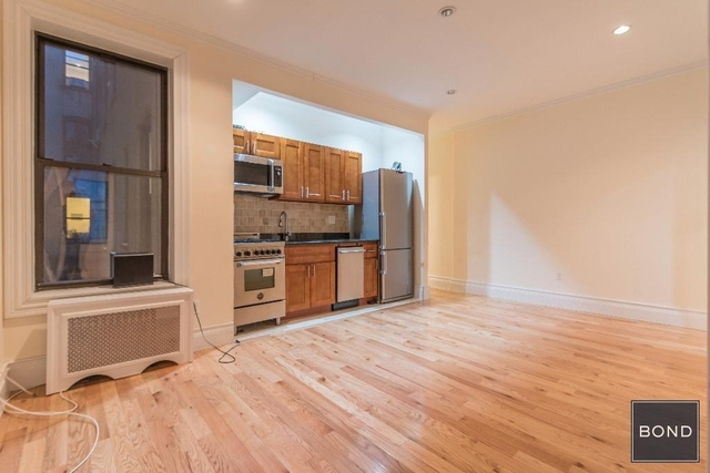 3 Bedrooms, Chelsea Rental in NYC for $5,000 - Photo 1