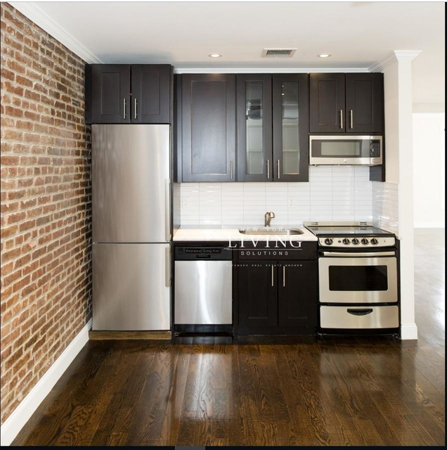 4 Bedrooms, South Slope Rental in NYC for $4,583 - Photo 1