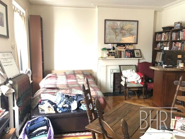 Studio, Brooklyn Heights Rental in NYC for $2,050 - Photo 2