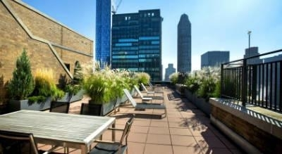 Studio, Theater District Rental in NYC for $3,175 - Photo 1