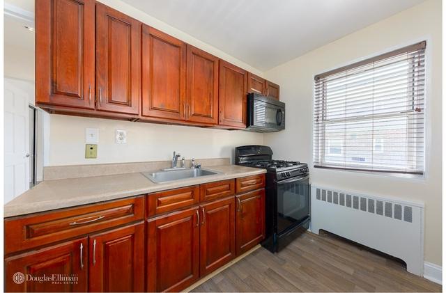 1 Bedroom, Laurelton Rental in NYC for $1,600 - Photo 2
