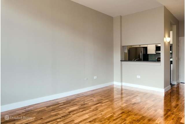 Studio, Upper West Side Rental in NYC for $3,410 - Photo 1