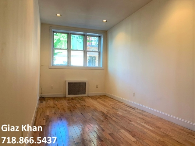 Studio, West Village Rental in NYC for $2,550 - Photo 2