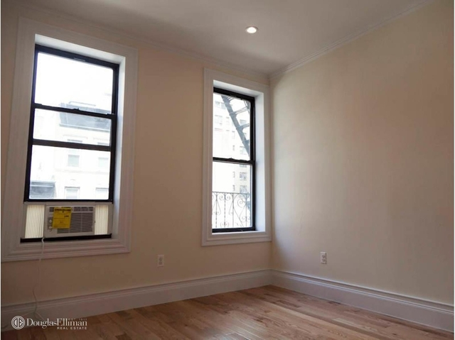 3 Bedrooms, Rose Hill Rental in NYC for $5,350 - Photo 1