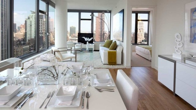 1 Bedroom, Chelsea Rental in NYC for $4,976 - Photo 1