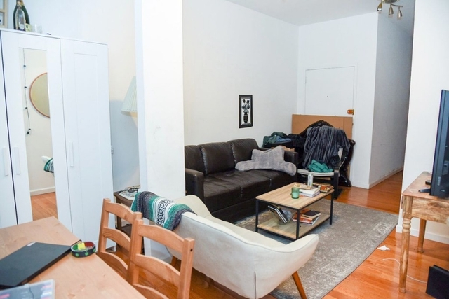 Room, Yorkville Rental in NYC for $1,200 - Photo 1