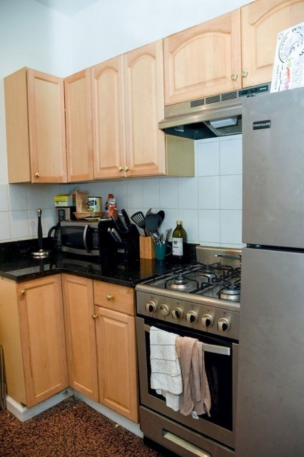 Room, Yorkville Rental in NYC for $1,300 - Photo 1