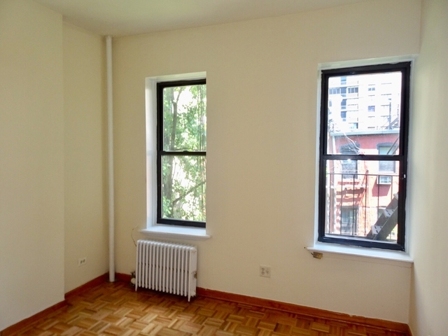 2 Bedrooms, Yorkville Rental in NYC for $2,890 - Photo 2