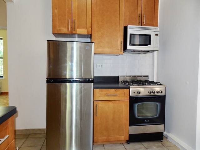 2 Bedrooms, Yorkville Rental in NYC for $2,890 - Photo 1
