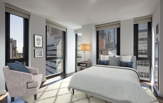 2 Bedrooms, Tribeca Rental in NYC for $6,105 - Photo 1