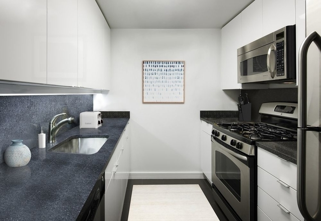 2 Bedrooms, Tribeca Rental in NYC for $6,105 - Photo 2
