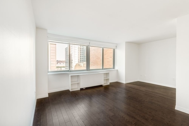 Studio, Lincoln Square Rental in NYC for $3,566 - Photo 1