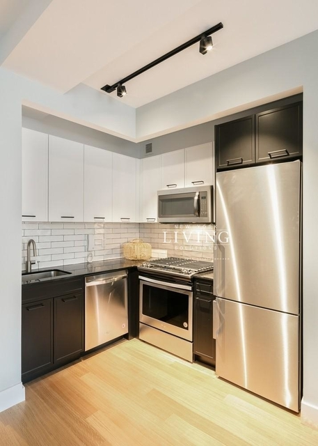 3 Bedrooms, Financial District Rental in NYC for $6,550 - Photo 2