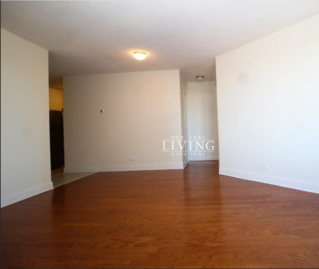 1 Bedroom, East Harlem Rental in NYC for $2,795 - Photo 2