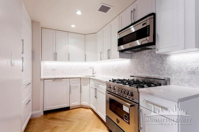 3 Bedrooms, Yorkville Rental in NYC for $6,800 - Photo 2