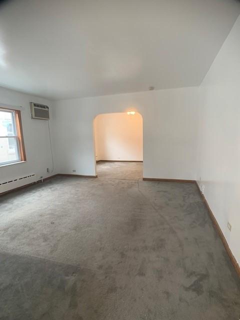 3 Bedrooms, Astoria Rental in NYC for $2,700 - Photo 2