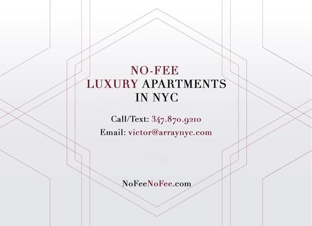 Studio, Chelsea Rental in NYC for $3,511 - Photo 2