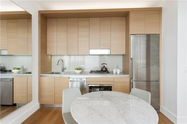 Studio, Financial District Rental in NYC for $3,226 - Photo 2