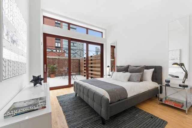 1 Bedroom, Downtown Brooklyn Rental in NYC for $4,147 - Photo 2