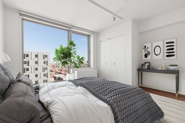 1 Bedroom, Prospect Heights Rental in NYC for $3,538 - Photo 2