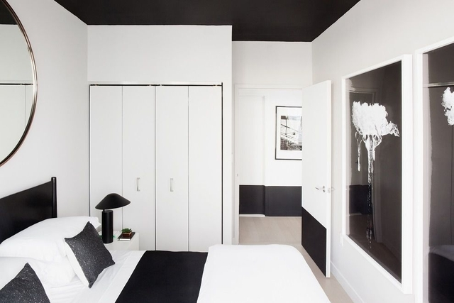 1 Bedroom, Long Island City Rental in NYC for $3,390 - Photo 2